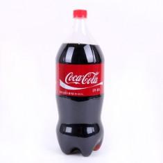 [코카콜라] 코카콜라 PET 2.0L 이미지
