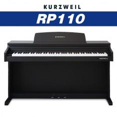 영창 커즈와일 디지털 피아노 RP110 / RP-110 이미지