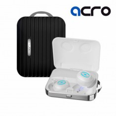 [블루투스 이어폰] ACRO carrier 이미지