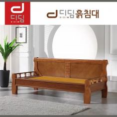 [아자몰 단독할인 특별가] 가보건강침대_흙 소파 (DIF-503) 이미지