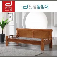 [아자몰 단독할인 특별가] 가보건강침대_돌 소파 (DIF-503) 이미지