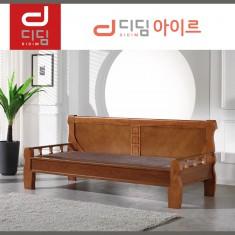 [아자몰 단독할인 특별가] 가보건강침대_아이르 소파 (DIF-503) 이미지