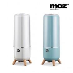 [MOZ] 모즈 은나노 LED 살균 가습기 DMH-600R/DMH-550C 이미지