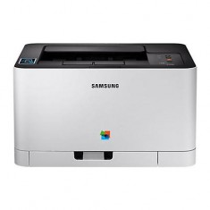 [전자랜드] 삼성 레이저 프린터 SL-C436W/HYP 이미지