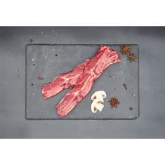 [고기보감] LA갈비 선물세트 2kg (미국산 초이스) 이미지