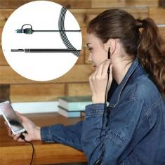 머레이 귀내시경 귀이개 MSEC-100 이미지