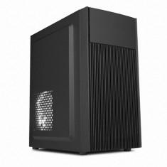 [전자랜드] 8세대 펜티엄 및 초고속 M.2 SSD 탑재 일반사무/가정용 조립PC PENTIUM M-BASIC/G 이미지