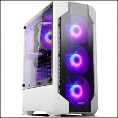[신학기] 극강가성비! 사무용/가정용 데스크탑PC 동명에스앤디 SUN_PC AMD 2700X 이미지