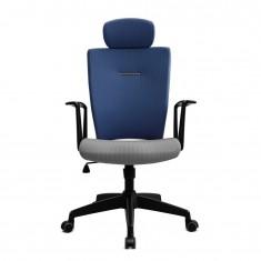 [파란들] 씽크체어E 사무용의자/학생의자/책상의자/컴퓨터의자 이미지