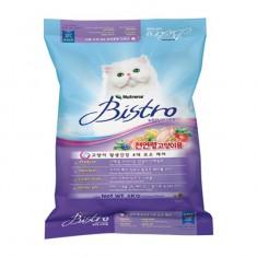 [뉴트리나] 비스트로캣(올라이프)6kg 고양이사료 이미지