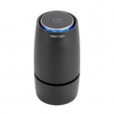 [차량용 공기청정기] 테르톤 TA-7002 이미지